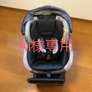 combi - Ai様専用 コンビ ネルーム ISOFIX エッグショック NF-600