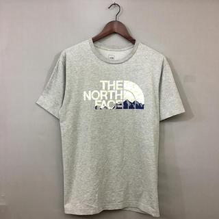 THE NORTH FACE - ザノースフェイス THE NORTH FACE Tシャツ 半袖 アウトドア