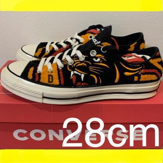 コンバース(CONVERSE)の◇  Converse チャックテイラー 28cm(スニーカー)