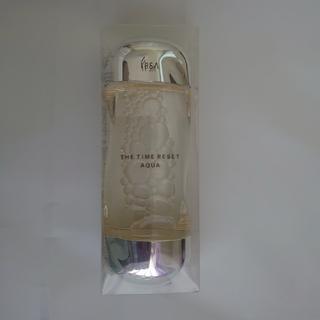 イプサ(IPSA)のイプサ ザタイムRアクア 200ml (化粧水/ローション)