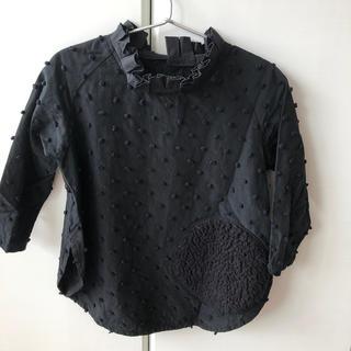 コドモビームス(こども ビームス)のfrankygrow トップスSサイズ(Tシャツ/カットソー)