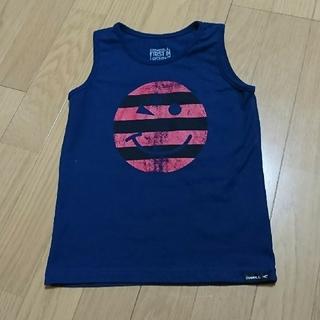 オニール(O'NEILL)の☆オニール☆ 120cm タンクトップ(Tシャツ/カットソー)