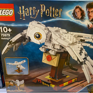 Lego - レゴ 75979