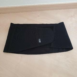 ワコール(Wacoal)のワコール 腰痛ベルト サイズM(トレーニング用品)