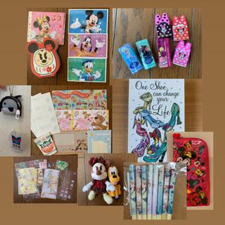 Disney - 箸 ディズニー アリエル