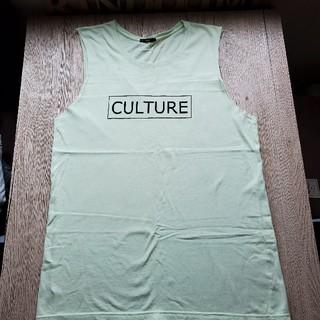 エモダ(EMODA)のエモダ トップス ワンピース (Tシャツ(半袖/袖なし))