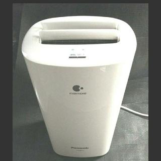 パナソニック(Panasonic)のナノイー発生器 Panasonic F-GME15-W(空気清浄器)