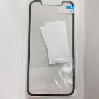 iPhone11 iPhoneXR 保護フィルム(保護フィルム)