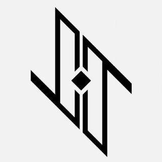 JO1 川西拓実 缶バッジ4個セット jo1 缶バッチ(アイドルグッズ)