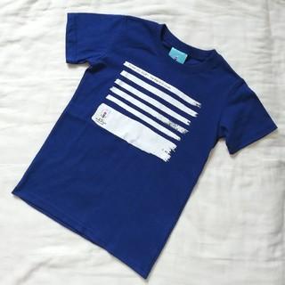 シマムラ(しまむら)のラグビーワールドカップ2019 Tシャツ(Tシャツ/カットソー)