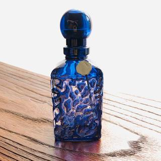 シセイドウ(SHISEIDO (資生堂))の資生堂 香水ボトル(香水(女性用))