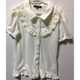 オリンカリ(OLLINKARI)のOLLINKARI140サイズ(*^^*)4-59(Tシャツ/カットソー)