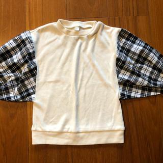 エフオーキッズ(F.O.KIDS)のapreslescours(Tシャツ/カットソー)