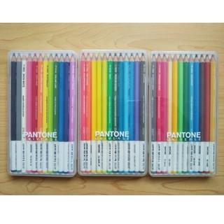 アイオーデータ(IODATA)のパントーン★色鉛筆36色セット(色鉛筆)