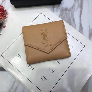 イヴサンローランボーテ(Yves Saint Laurent Beaute)の新品♪イヴサンローラ♪ 小銭入れ・コインケース カード入れ (コインケース)