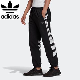 アディダス(adidas)の【新品未使用】adidas  バランタ 96 トラックパンツ L ボトムス(その他)