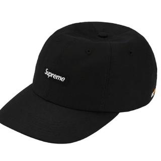 シュプリーム(Supreme)のSupreme Cordura®︎Small Box 6-Panel  CAP(キャップ)