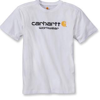 カーハート(carhartt)のモーゼさん専用(Tシャツ/カットソー(半袖/袖なし))