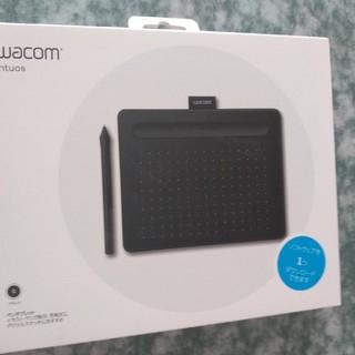 CTL4100 ペンタブ WACOM(PC周辺機器)