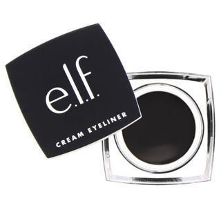 エルフ(elf)のエルフのアイライナー黒 e.l.f(アイライナー)