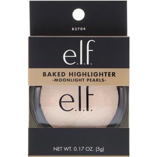 エルフ(elf)のエルフのハイライト e.l.f(フェイスカラー)