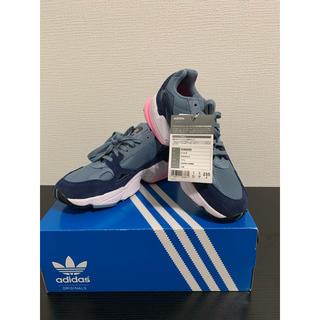 アディダス(adidas)のアディダスオリジナルス、adidas、スニーカー(スニーカー)