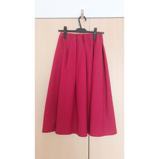 Plage - plage スカート