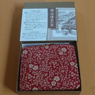 インデンヤ(印傳屋)の印傳屋 財布(財布)