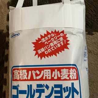 NIPPN ゴールデンヨット 3kg(米/穀物)