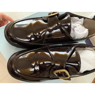 アメリエルマジェスティックレゴン(amelier MAJESTIC LEGON)のMAJESTIC LEGONの靴(ハイヒール/パンプス)