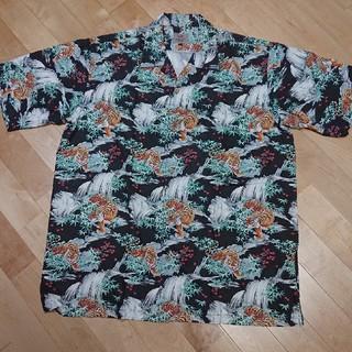 アロハシャツ(シャツ)