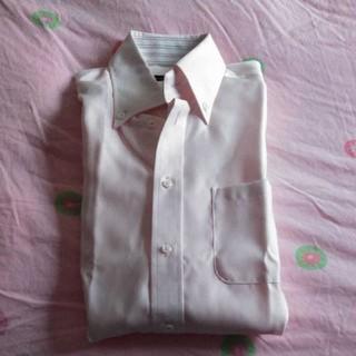 シマムラ(しまむら)のメンズシャツ 半袖(シャツ)