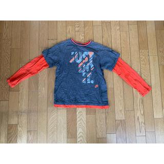 ナイキ(NIKE)のNIKE ナイキ150(Tシャツ/カットソー)