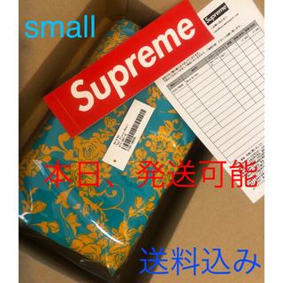 Supreme - supreme Warm Up Pant S