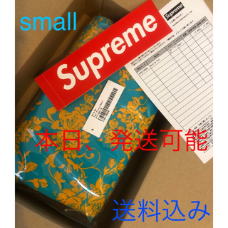 Supreme - supreme Warm Up Pant S