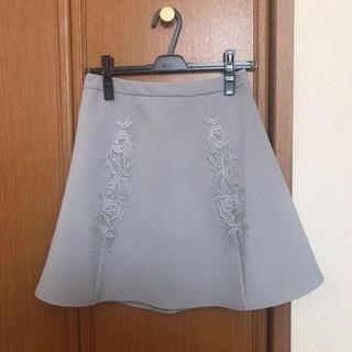 evelyn - evelyn♡ミニスカート