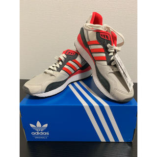 アディダス(adidas)のアディダスオリジナルス、adidas、スニーカー、即購入OK(スニーカー)