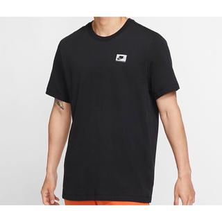 ナイキ(NIKE)の黒M② NIKE Dri-FIT MEN'S TRAINING Tシャツ(Tシャツ/カットソー(半袖/袖なし))