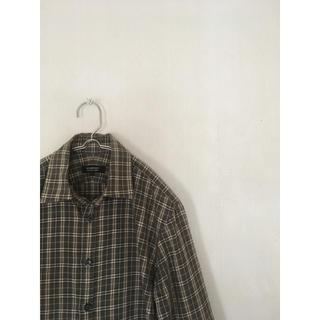 バーバリーブラックレーベル(BURBERRY BLACK LABEL)のBURBERRY BLACK LABEL バーバリーブラックレーベル シャツ(シャツ)