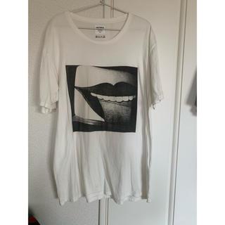 ワコマリア(WACKO MARIA)のワコマリア Tシャツ2枚 スウェット1枚(Tシャツ/カットソー(半袖/袖なし))
