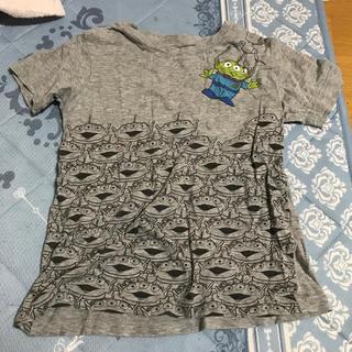 ディズニー(Disney)の☆トイストーリー☆(Tシャツ/カットソー)