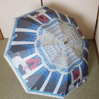 シンデレラ - Disney シンデレラ 日傘