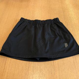 Prince - レディース テニスウェア スコート Mサイズ