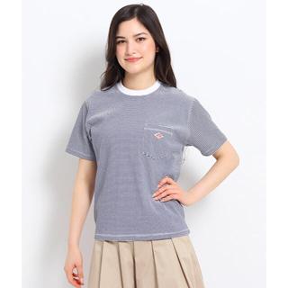 ダントン(DANTON)のナンシー様専用ダントン   ザノースフェイスカットソー Tシャツ(Tシャツ(半袖/袖なし))