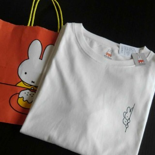 STUDIO CLIP - minako様お取り置き 6月15日まで ロングTシャツ