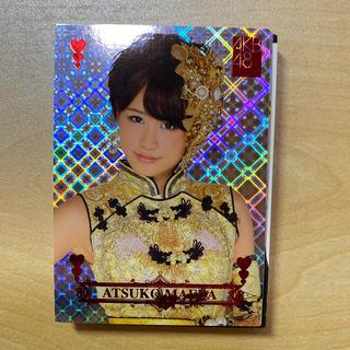 エーケービーフォーティーエイト(AKB48)のAKB48 SKE48 ブロマイド 18枚以上(アイドルグッズ)