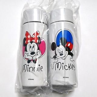 Disney - ミニタンブラー ミッキーマウス