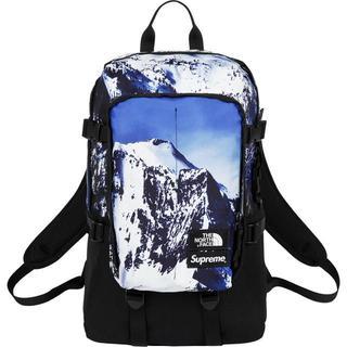 Supreme - Supreme × The North Face Backpackバックパック