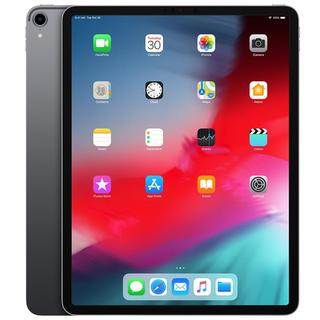 アイパッド(iPad)の12.9インチiPad Pro Wi-Fi 256GB - スペースグレイ(タブレット)