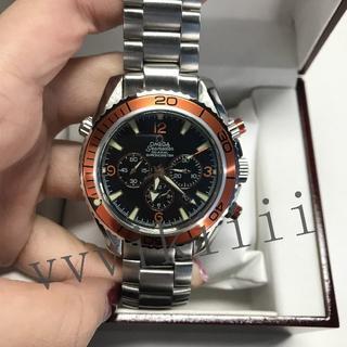 オメガ(OMEGA)のOMEGA  オメガ スピードマスター メンズ OMEGA 腕時計(腕時計(アナログ))